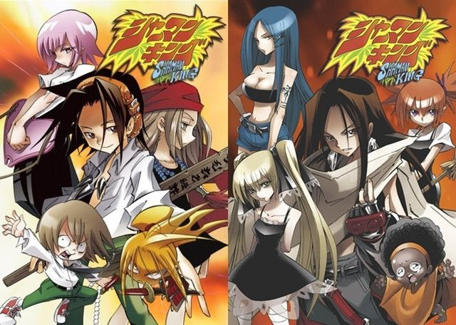 Top 5 anime tân binh mà bạn không thể bỏ qua trong năm 2021, nhắc đến tên đã thấy tiềm năng - Ảnh 4.