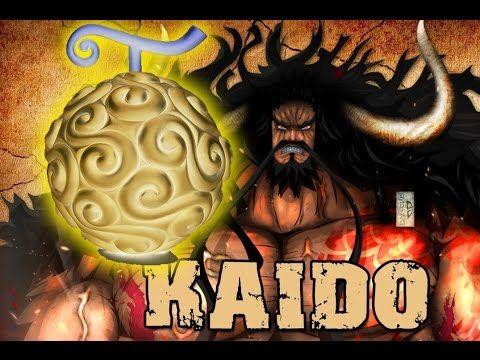 One Piece: Top 3 bước ngoặt lớn có thể diễn ra tại chap 1000, cuộc chiến Wano quốc đến hồi cao trào? - Ảnh 3.