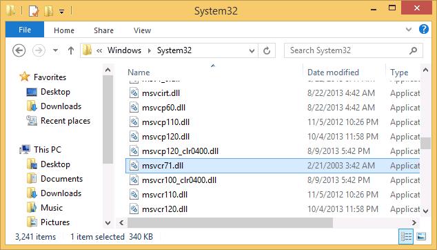5 thư mục quan trọng của Windows Photo-1-1608980509036853927326