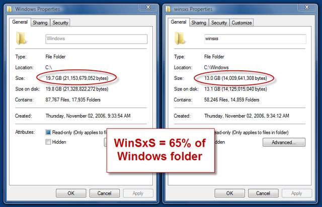 5 thư mục quan trọng của Windows Photo-4-1608980509606159349862