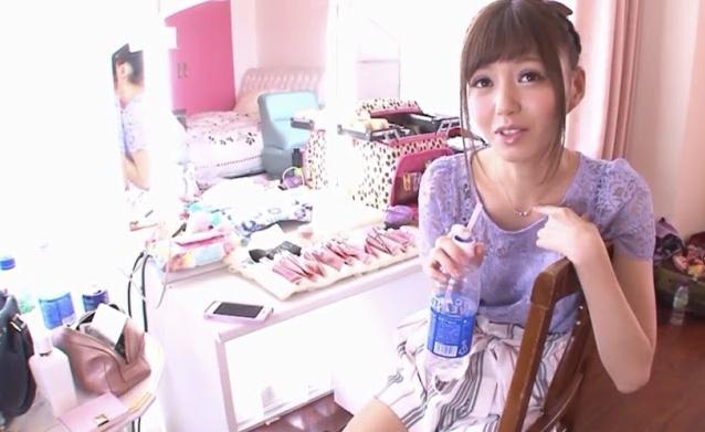 Giải mã bí ẩn loại nước mà Yua Mikami và các nữ đồng nghiệp thường uống trước khi quay phim, hóa ra có tác dụng không ngờ - Ảnh 1.