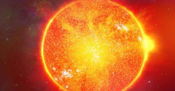 Kỷ lục thế giới về mặt trời nhân tạo vừa được thiết lập: Duy trì plasma ở 100 triệu độ C trong 20 giây - Ảnh 2.