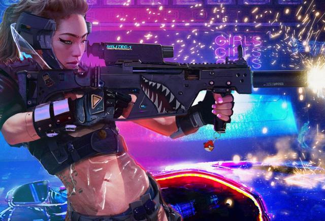 12 tựa game được yêu thích nhất trên Steam trong năm 2020 (phần 1) - Ảnh 3.