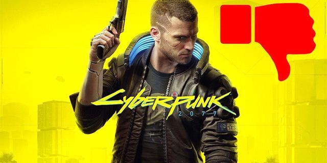 Sau cú lừa lịch sử, nhà phát triển Cyberpunk 2077 có thể đối mặt với vụ kiện tập thể - Ảnh 1.