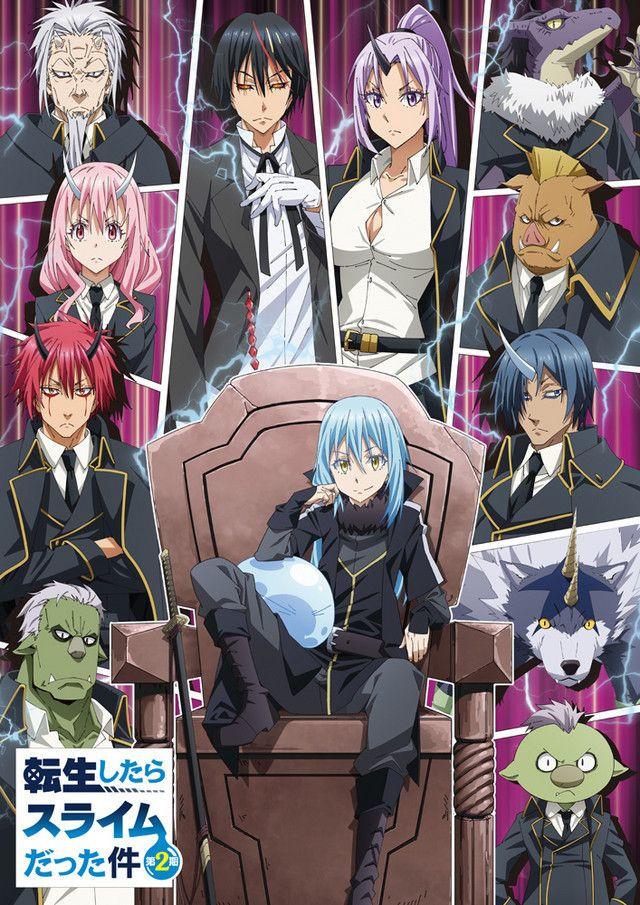 """Cười """"banh nóc"""" với 10 bộ anime siêu hài hước Anh-10-16092188373822017219342"""