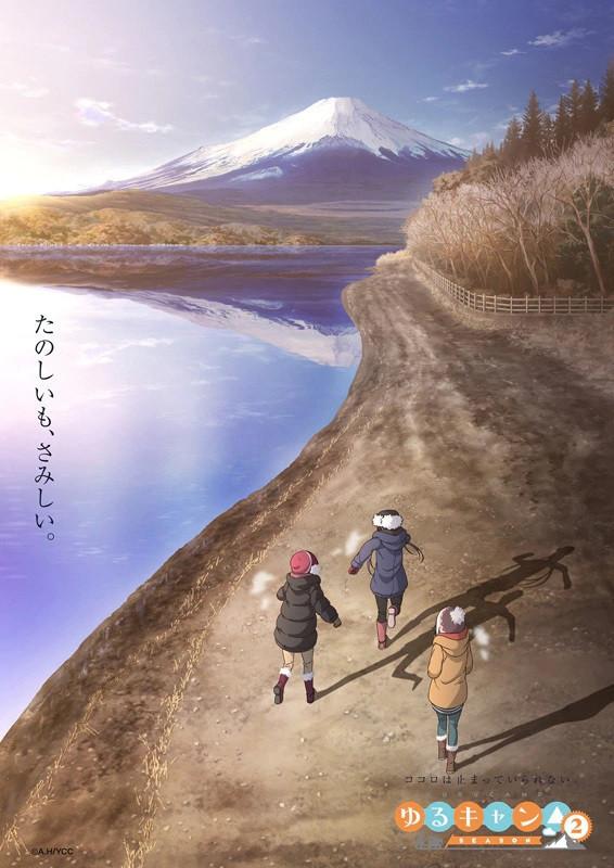 """Cười """"banh nóc"""" với 10 bộ anime siêu hài hước Anh-6-16092188372372079569752"""