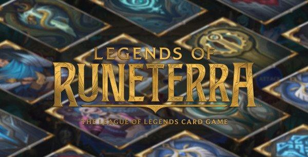 Mới làm quen với Huyền Thoại Runeterra hơn 1 tháng, game thủ Việt đã đạt top 1 Cao Thủ server ĐNA - Ảnh 4.