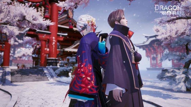 Top game được chơi nhiều nhất trên Android và iOS trong năm 2020, Genshin Impact số 1, Among Us số 2 - Ảnh 4.