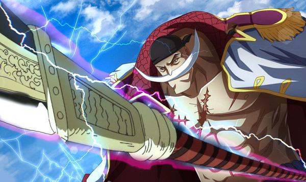 One Piece: 12 thanh cực phẩm đại bảo kiếm nay chỉ mới lộ diện 3, 9 thanh còn lại đang ở nơi nào? - Ảnh 2.
