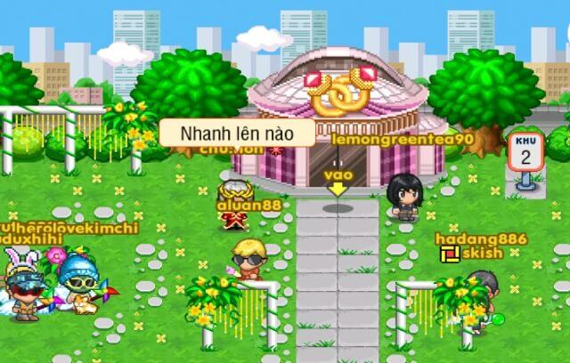 Những trò chơi huyền thoại gắn liền tuổi thơ, khiến game thủ Việt rưng rưng tiếc nuối - Ảnh 2.