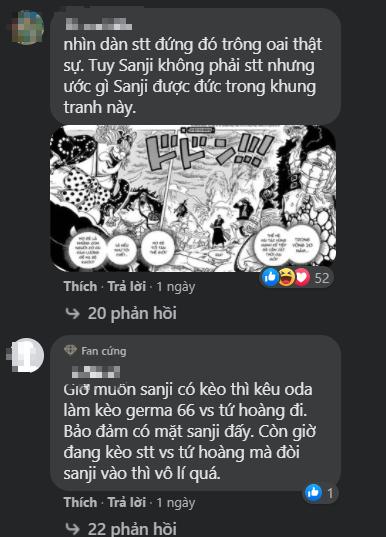 One Piece: Sanji sẽ không tham chiến cùng Luffy và Zoro Base64-16093180252621272107318