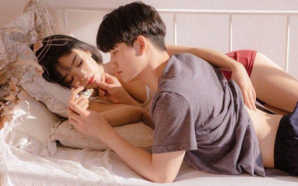 Quan hệ tình dục vào buổi sáng tốt cho sức khỏe thế nào và vì sao bạn nên làm mỗi ngày? - Ảnh 1.