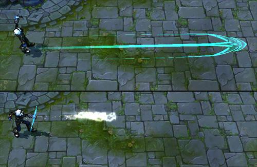 Faker cho rằng việc sử dụng 'Dùng chiêu nhanh' trong LMHT sẽ mang lại lợi thế lớn cho người chơi Photo-1-16093894706661531485137