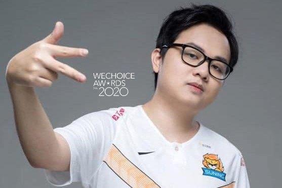 Những sự kiện đình đám trong làng game/streamer Việt khiến người hâm mộ phải thốt lên ơ mây zing, gút chóp trong năm 2020 - Ảnh 1.