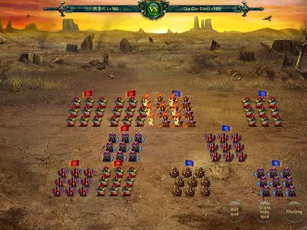 Điểm yếu chí mạng của đế chế game chiến thuật: Ai cũng biết nhưng không sửa, kéo dài suốt 1 thập kỷ! - Ảnh 2.