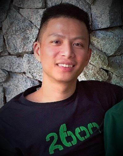VTV đưa tin Hacker khét tiếng người Việt, từng ngồi tù 7 năm ở Mỹ làm chuyên gia an ninh mạng Việt Nam - Ảnh 2.