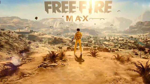 """Trở thành """"Game Mobile eSports hay nhất"""", Free Fire sắp có phiên bản Ronaldo đẹp không kém PUBG Mobile? - Ảnh 5."""
