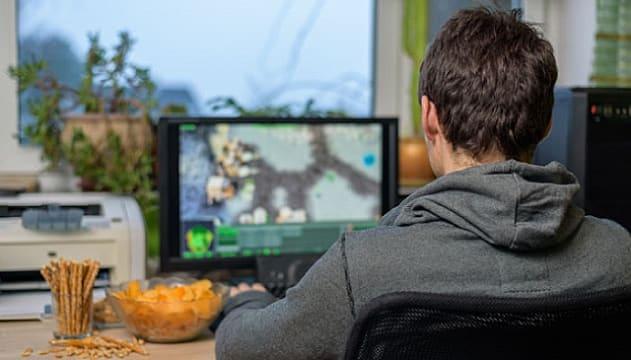 5 điều game thủ nên chuẩn bị trước khi chơi Cyberpunk 2077 - Ảnh 3.