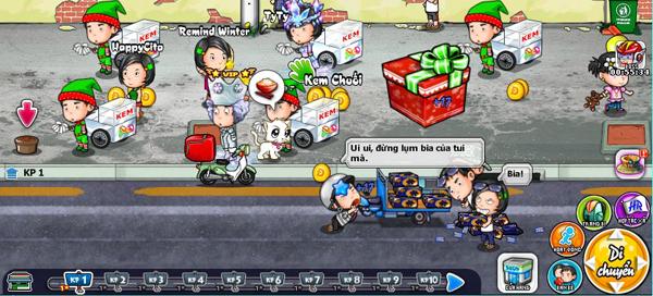 Những trò chơi huyền thoại gắn liền tuổi thơ 8x Photo-2-1607268399616353170952