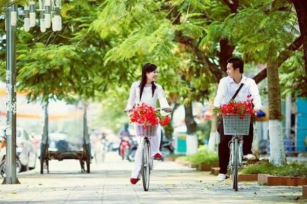 Những ca khúc nhạc Việt chỉ nghe thôi đã thấy rùng mình, tuyệt đối không dành cho người yếu tim - Ảnh 3.