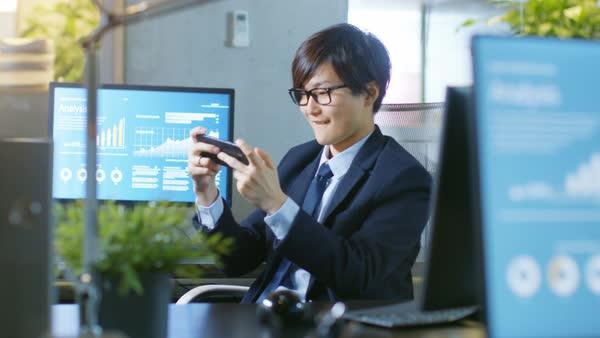 Thiên Thiên Tam Quốc là tựa game đáng chơi nhất 2020 Photo-1-1607422648895531655117