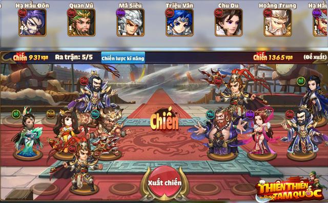 Thiên Thiên Tam Quốc là tựa game đáng chơi nhất 2020 Photo-1-1607422689579484713295