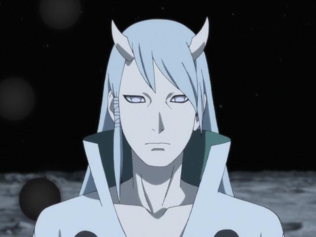 Naruto: Madara Uchiha và 10 nhân vật sở hữu lượng Chakra nhiều hơn cả Vĩ Thú (P2) - Ảnh 3.