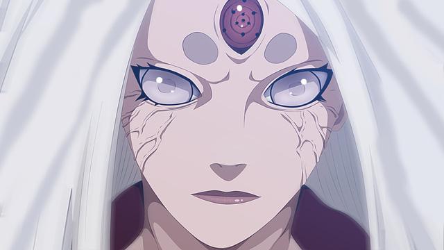 Naruto: Madara Uchiha và 10 nhân vật sở hữu lượng Chakra nhiều hơn cả Vĩ Thú (P2) - Ảnh 4.
