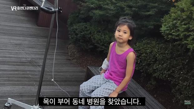 Clip mẹ gặp con gái đã mất bằng công nghệ VR gây tranh cãi trong cộng đồng mạng - Ảnh 3.