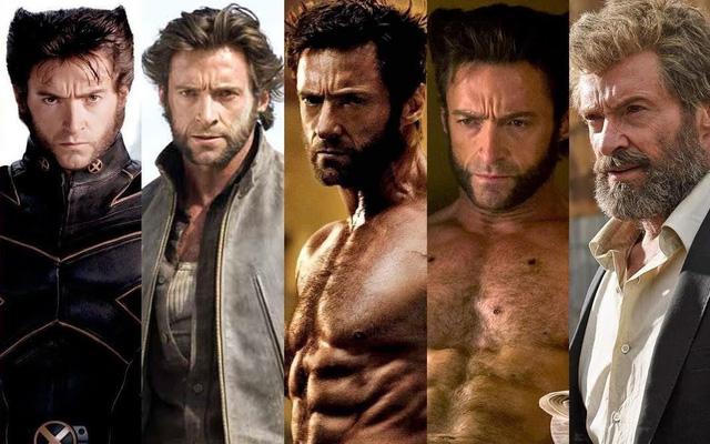 Sau nhiều mong đợi thì cuối cùng Wolverine cũng chính thức được hồi sinh trong vũ trụ Marvel - Ảnh 2.