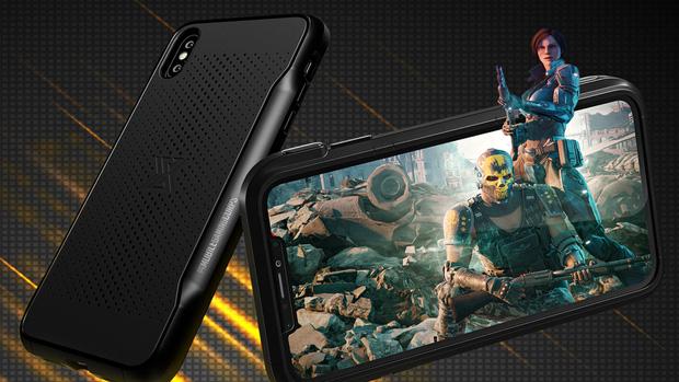 Bỏ túi những đồ chơi siêu tiện lợi, giúp game thủ phá đảo thế giới ảo trên điện thoại - Ảnh 2.