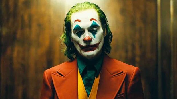 Nhìn về Oscars 2020, từ Parasite tới Joker: Thế giới điện ảnh liệu có thù hằn với người giàu? - Ảnh 3.