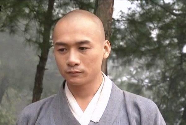 Hư Trúc Thiên long bát bộ: Làm lại cuộc đời sau khi đi tù, lấy vợ chân dài xinh đẹp? - Ảnh 1.