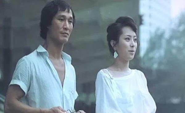 Tài tử võ thuật xuất thân là đại ca xã hội đen khét tiếng Hong Kong, đào hoa nhưng cả đời sợ vợ - Ảnh 6.