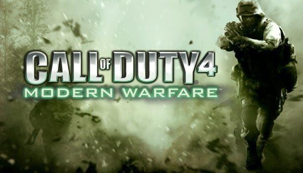 Năm 2020 có Call of Duty mới không? Nếu có thì sẽ như thế nào? - Ảnh 4.