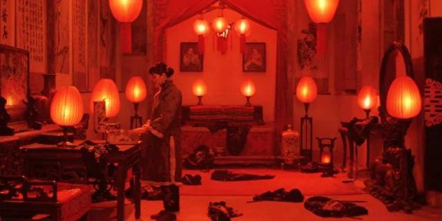 Điểm lại 9 tác phẩm điện ảnh Châu Á được đánh giá là khó làm lại thành phiên bản Hollywood - Ảnh 6.