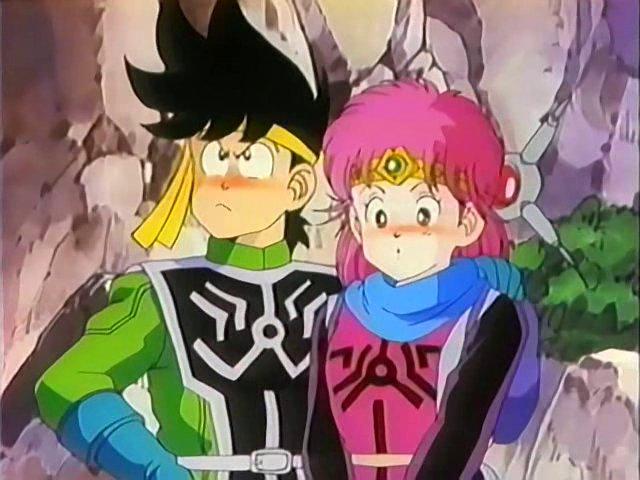 Hơn cả Goku hay Nobita, đây mới là chàng nhân vật chính khiến độc giả yêu thích nhất trong thế giới manga! - Ảnh 4.