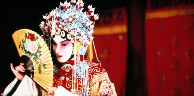 Điểm lại 9 tác phẩm điện ảnh Châu Á được đánh giá là khó làm lại thành phiên bản Hollywood - Ảnh 7.