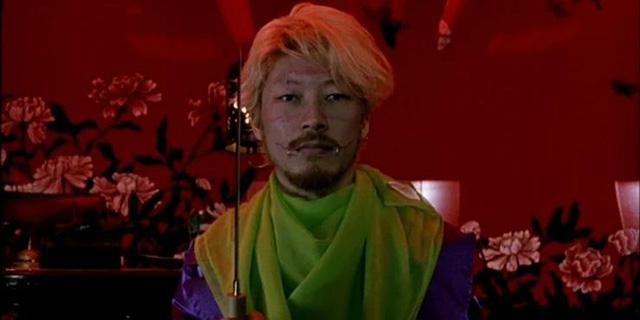 Điểm lại 9 tác phẩm điện ảnh Châu Á được đánh giá là khó làm lại thành phiên bản Hollywood - Ảnh 8.