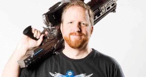 Mới chỉ 6 tháng, Blizzard đã biến thành một thứ gì đó mà người hâm mộ không thể nhận ra - Ảnh 2.