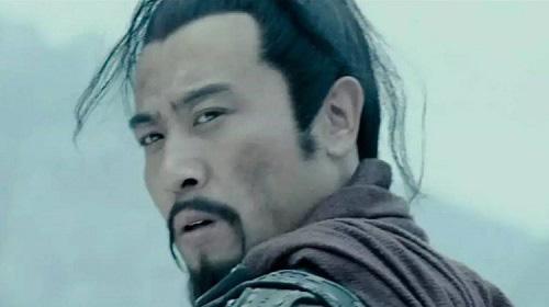 Tam Quốc: Sau thất bại trước Tào Tháo tại Từ Châu, số phận 2 người con gái của Lưu Bị ra sao? - Ảnh 2.