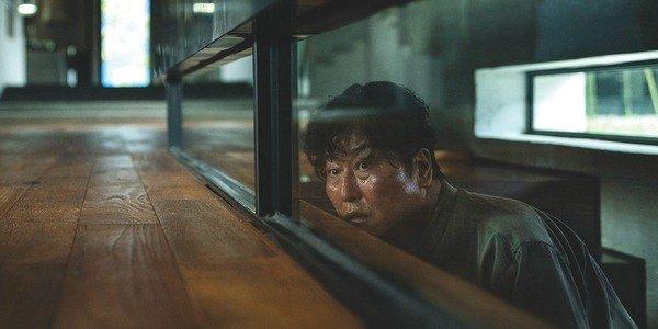 Vì sao các phim kinh dị Hàn Quốc luôn luôn đáng sợ và đáng xem? - Ảnh 6.