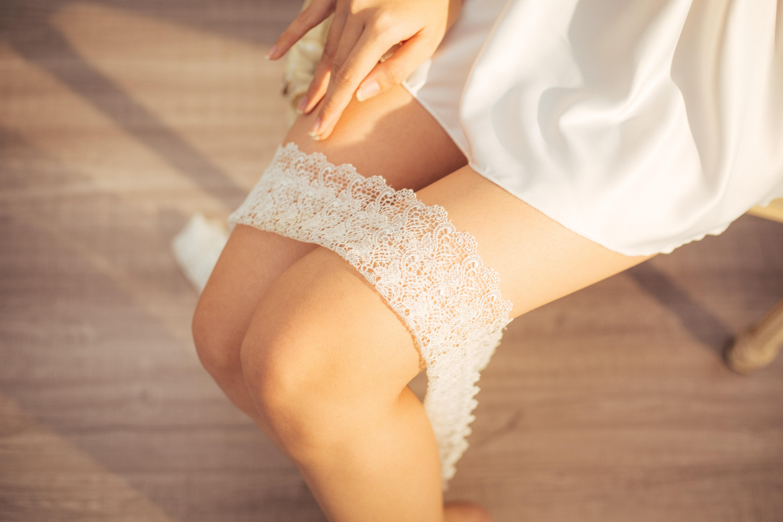 Streamer ChiChi khoe trọn thân hình nóng bỏng mắt trong bộ ảnh Sexy cùng nắng làm fan chao đảo - Ảnh 6.