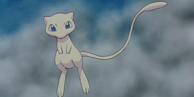 Những điều bạn chưa biết về Mewtwo, kẻ đặc biệt của thế giới Pokemon (P.1) - Ảnh 2.