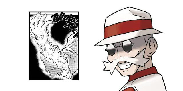 Những điều bạn chưa biết về Mewtwo, kẻ đặc biệt của thế giới Pokemon (P.2) - Ảnh 1.