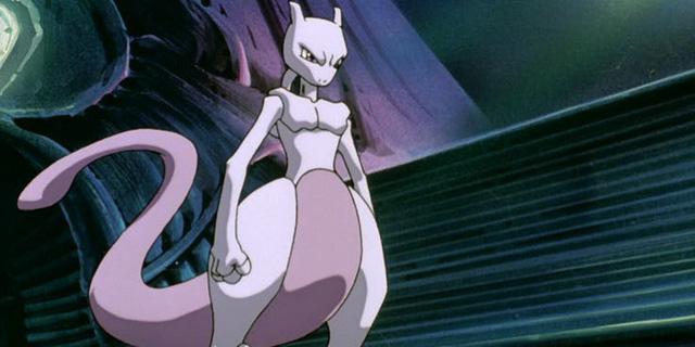 Những điều bạn chưa biết về Mewtwo, kẻ đặc biệt của thế giới Pokemon (P.2) - Ảnh 2.