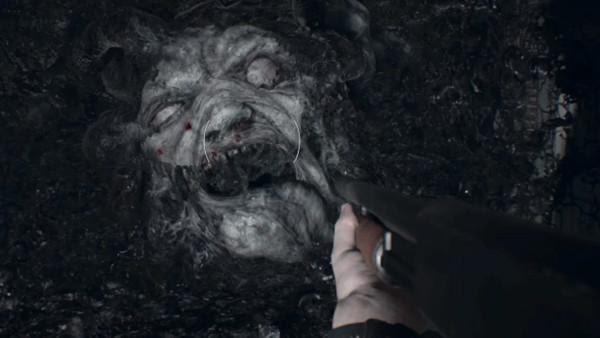 Top 10 nhân vật phản diện quá bệnh hoạn khiến game thủ hoảng loạn - Ảnh 2.