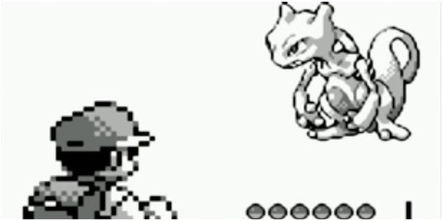 Những điều bạn chưa biết về Mewtwo, kẻ đặc biệt của thế giới Pokemon (P.2) - Ảnh 3.
