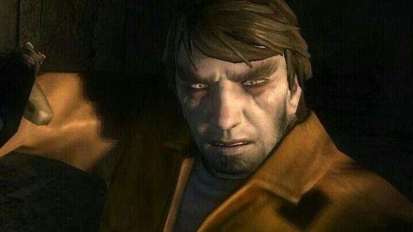 Top 10 nhân vật phản diện quá bệnh hoạn khiến game thủ hoảng loạn - Ảnh 4.