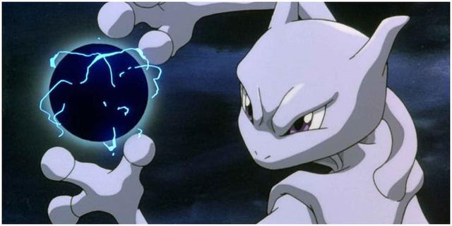 Những điều bạn chưa biết về Mewtwo, kẻ đặc biệt của thế giới Pokemon (P.1) - Ảnh 6.